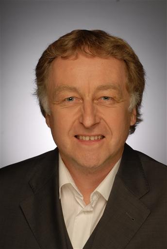 Heinrich Eisenmann